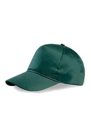 cappello green