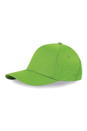 cappello verdepisello