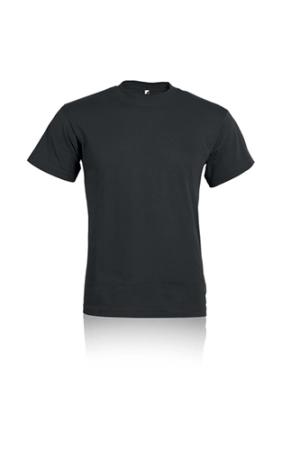 tshirt-ale-freedom-nero
