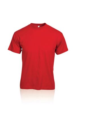 tshirt-ale-freedom-rosso